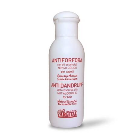 Przeciwłupieżowy szampon i odżywka 2w1 z olejkiem rozmarynowym