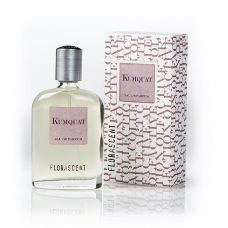 Woda perfumowana Olfactive Art Collection KUMQUAT 30 ml