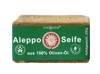 Mydło oliwne Aleppo 200 g