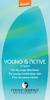 YOUNG & ACTIVE Krem do młodej cery mieszanej 2 ml
